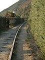 Ancienne voie ferrée à la Pointe du Portzic 2.jpg