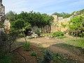 Ancient Quarries (37151031480).jpg