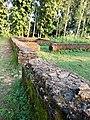 Ancient Site of Tola Salrgarh (9).jpg