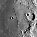 Ancient Thebit (LRO).png