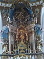 Andechs Kloster interior 004.JPG