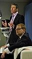 Anders Fogh Rasmussen and Urmas Paet 2010.jpg