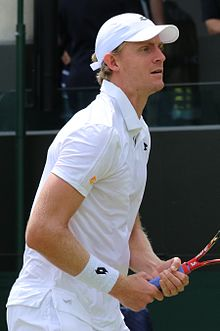 kevin anderson ranking