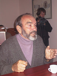András Gaál painter and graphic artist.jpg