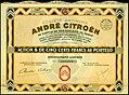 André Citroen 1927.jpg