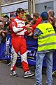 Andrea Belicchi Driver of Rebellion Racing's Lola B1060 Coupe Toyota.jpg