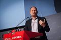 Andreas Schieder at SPÖ Bundesparteitag 2014 (15718735029) (2).jpg