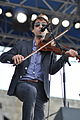 Andrew Bird at Newport Folk Festival 2010.jpg