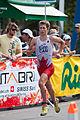 Andrew McCartney - Triathlon de Lausanne 2010.jpg