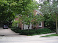 Andrew Weisel House (St. Charles, IL) 03.JPG