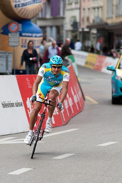 File:Andrey Zeits - Tour de Romandie 2010, Stage 3.jpg