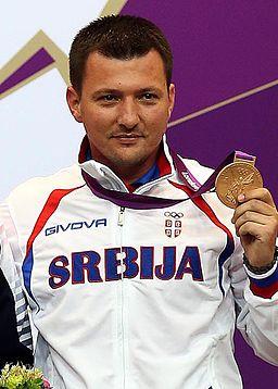 Andrija Zlatić
