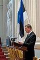 Andrus Ansip, Helsinki University.jpg