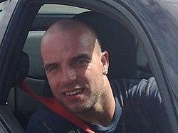Andy Van Der Meyde.jpg