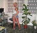 Aneta Cabaj Microskirts.jpg