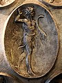 Anfora di baratti, argento, 390 circa, medaglioni, 05 bacco (forse).JPG