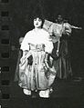 Angelique as Yvette (Mother Courage and her children) - positive - 1982.jpg
