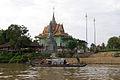 Angkor Borei 01.jpg