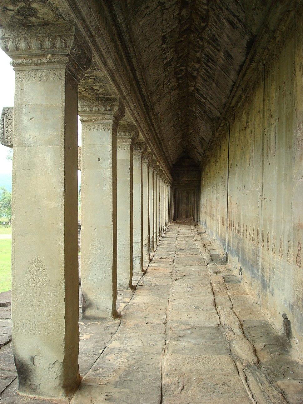 Angkor Wat 13 11