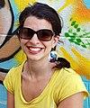 Anita Sarkeesian smiling (crop).jpg