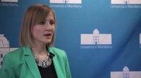 File:Anja Pahor - Ali lahko izboljšam svoj spomin.webm