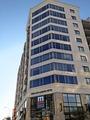 Ann Arbor News building.tif