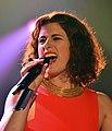 Ann Sophie – Unser Song für Österreich Clubkonzert - Probetag 2 03 1.jpg