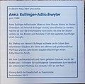 Anna Bullinger Gedenktafel.jpg