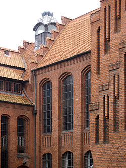 Anna Church, Copenhagen.jpg