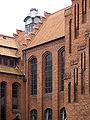 Anna Church, Copenhagen.jpg