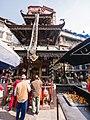 Annapurna Temple, Kathmandu.jpg