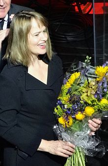 Anne Dudley on March 30, 2014.jpg