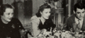 Anne Shoemaker Irene Dunne Cary Grant My Favorite Wife.png