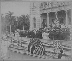 Annexation of Hawaii (PPWD-8-3-012).jpg