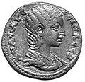 Annia Faustina coin 02.jpg