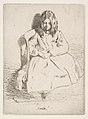 Annie Seated MET DP813281.jpg