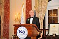 Annual Awards Recognize Extraordinary Science and Public Service (5740691335).jpg