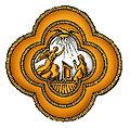 Annunziaten-Symbol.jpg