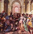 Ansaldo Perseo sposa Andromeda - Gio Andrea Ansaldo.jpg