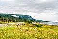 Anse aux Meadows, Newfoundland. (39555383000).jpg
