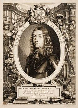 Anselmus-van-Hulle-Hommes-illustres MG 0447.tif