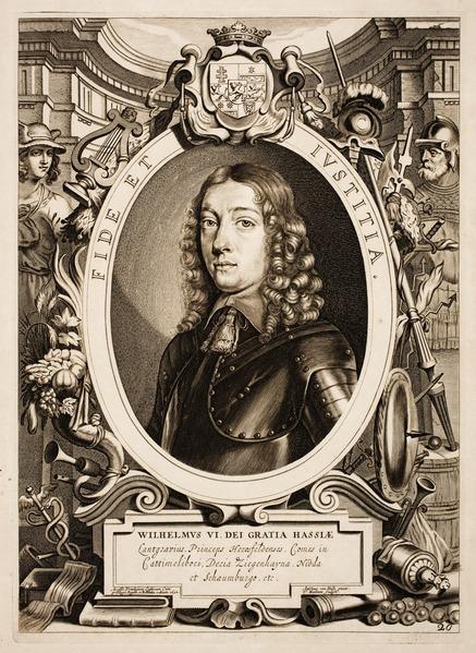 Anselmus-van-Hulle-Hommes-illustres MG 0447