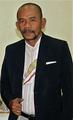 António Hermenegildo da Costa.png