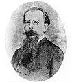 Antônio-Bento-de-Sousa-e-Castro.jpg
