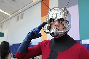 Ant-Man cosplay.jpg