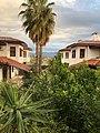 Antalya-2.jpg