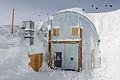 Antarctica WAIS Divide Field Camp 15.jpg