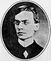 Anthony Michalek (Illinois Congressman).jpg