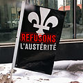 Anti-austerity movement Montreal Quebec 2016.jpg