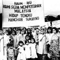 Anti Indonesian Infiltration during Confrontation, 1965.jpg